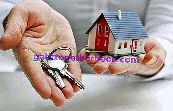 Syarat untuk Membeli dan Menjual Rumah, Ketahui Sebelum Sebelum Transaksi