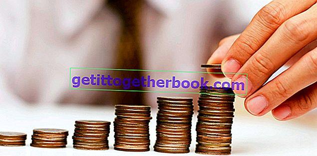 부자가 빨리 백만장자가되는 6 가지 방법 억만 장자라도 스스로를 증명하십시오