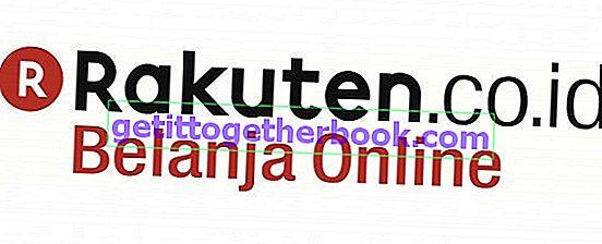 Rakuten Fokus Bersama UKM pada Acara Rakuten Expo 2015
