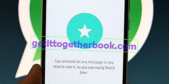 Ini adalah Kemas kini 3 Ciri Terkini Dari Whatsapp, Tahukah Anda?