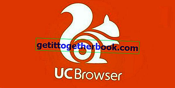 Browser UC