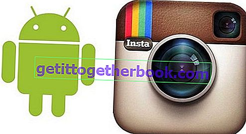 Cara Mendaftar dan Membuat Akaun Instagram di Android